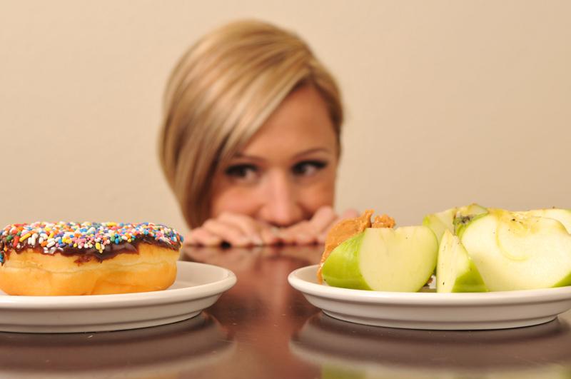 tulburari-nutritie
